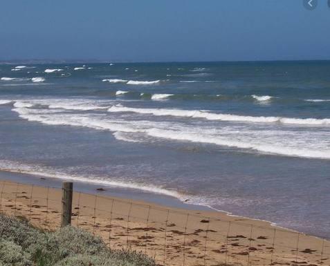 Koduvahetuse riik Austraalia,Ocean Grove, Victoria,New beach house, sunsets, views, waterside!,Home Exchange Listing Image