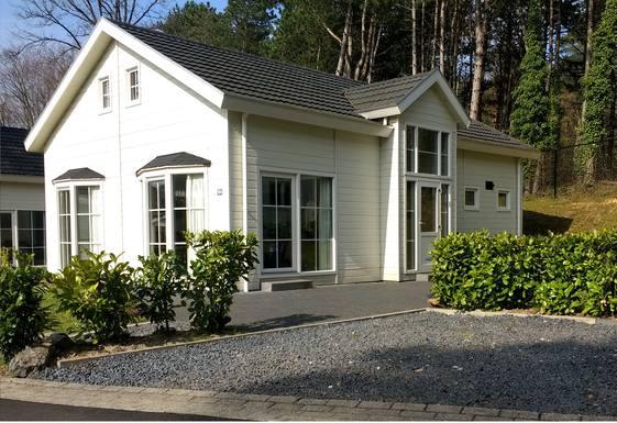 País de intercambio de casas Países Bajos,Brunssum, Netherlands,New home exchange in Limburg, Netherlands,Imagen de la casa de intercambio