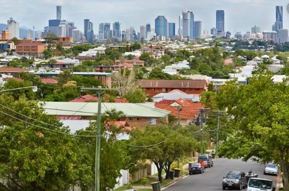 País de intercambio de casas Australia,COORPAROO, QLD,New home exchange offer in COORPAROO Australi,Imagen de la casa de intercambio