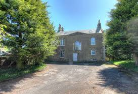 Boligbytte i  Storbritannia,Saltburn-by-the-Sea, North Yorkshire,Georgian Hall in Saltburn-by-the-Sea,Home Exchange & House Swap Listing Image