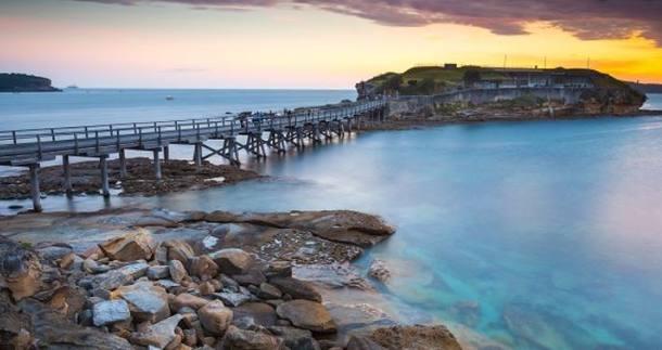 Koduvahetuse riik Austraalia,Botany, New South Wales,New home exchange offer in Botany Australia,Home Exchange Listing Image