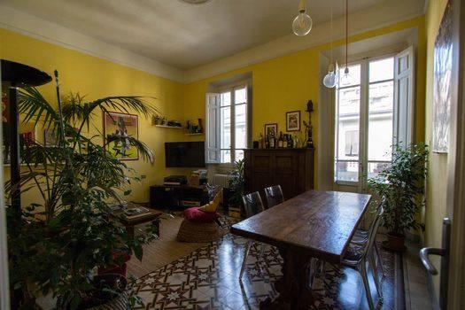 Koduvahetuse riik Itaalia,firenze, Toscana,Fiamma, Ale and Benni's House,Home Exchange Listing Image