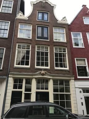País de intercambio de casas Países Bajos,Amsterdam, The Netherlands,Spacious, stylish house in historic Amsterdam,Imagen de la casa de intercambio