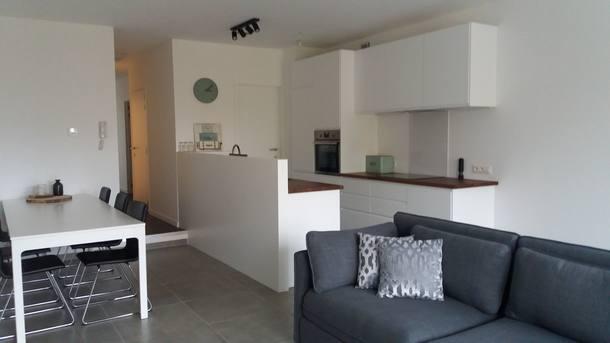 Koduvahetuse riik Belgia,Kortrijk, West-Vlaanderen,New home exchange offer in Kortrijk Belgium,Home Exchange Listing Image