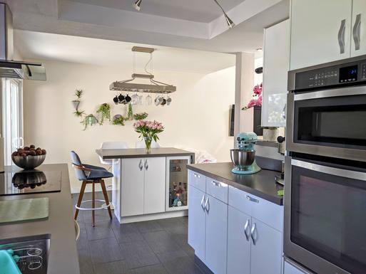 País de intercambio de casas Estados Unidos,San Diego, California,Our relaxing, modern and spacious home!,Imagen de la casa de intercambio