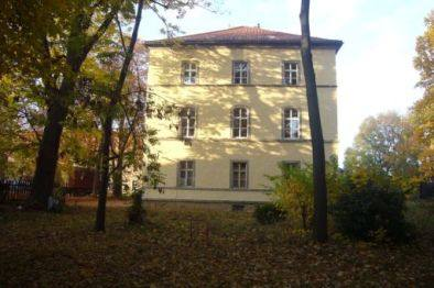Home exchange in Germany,Klipphausen, Sachsen,New home exchange offer near Dresden Germany,Home Exchange & House Swap Listing Image