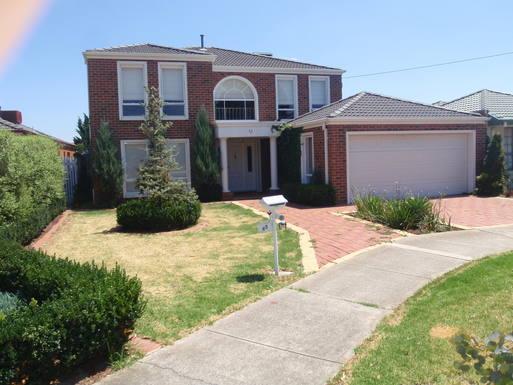 Home exchange in Australia,Keilor Park, VIC,New home exchange offer in Keilor Park Austra,Home Exchange & House Swap Listing Image