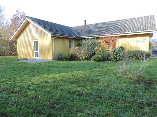 Home exchange in Denmark,Asnæs, Høve Strand,Our house is close to the beach and forest,Home Exchange & House Swap Listing Image