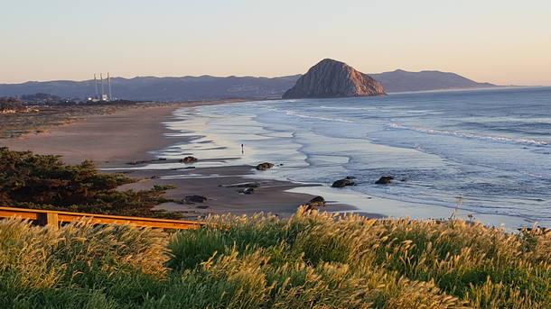Boligbytte i  USA,Morro Bay, California,Central Coast of California-Morro Bay,Home Exchange & House Swap Listing Image