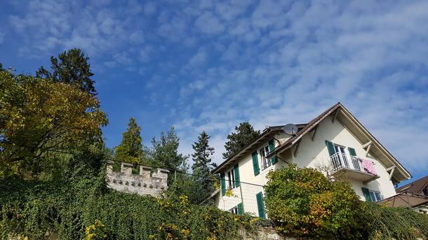Échange de maison en Suisse,Peseux, NE,Switzerland - Neuchâtel,Echange de maison, photos du bien