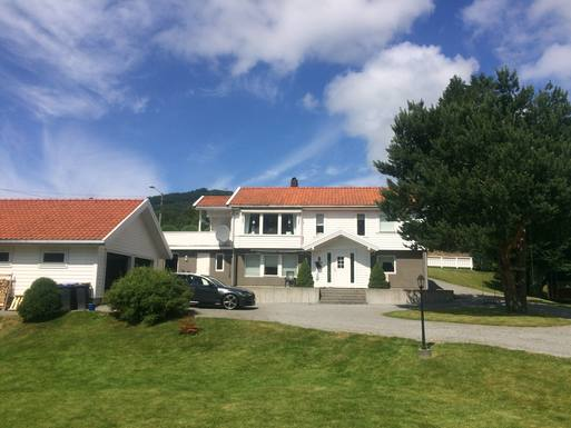 Home exchange in Norway,ROSENDAL, Hordaland,New home exchange offer in ROSENDAL Norway,Home Exchange & House Swap Listing Image