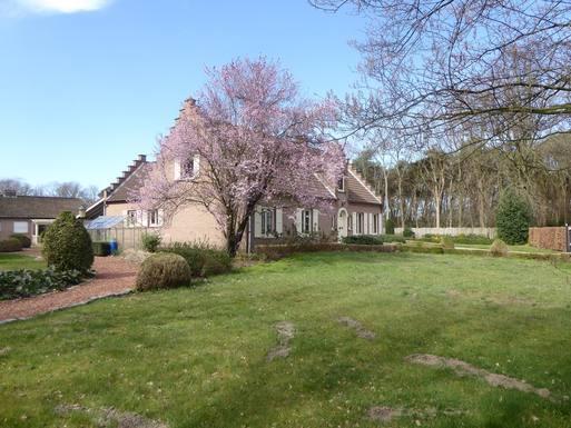 Scambi casa in: Belgio,Wuustwezel, Antwerpen,Peaceful countryside house near Antwerp,Immagine dell'inserzione per lo scambio di case