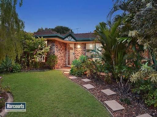 Koduvahetuse riik Austraalia,Brisbane, Queensland,3 BRM HOUSE WITH POOL - BRISBANE, QLD, AUS,Home Exchange Listing Image
