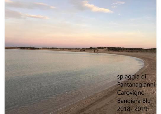 País de intercambio de casas Italia,Carovigno, Puglia,BEACHFRONT HOUSE CLOSE TO OSTUNI,Imagen de la casa de intercambio