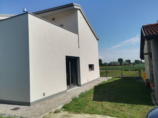 Koduvahetuse riik Itaalia,Vicenza, Veneto,New home exchange offer in Vicenza Italy,Home Exchange Listing Image