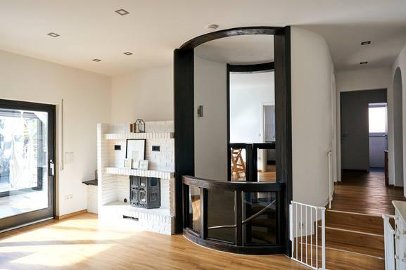 Koduvahetuse riik Saksamaa,Aschaffenburg, Bayern,Bright Family Appartment close to Frankfurt,Home Exchange Listing Image