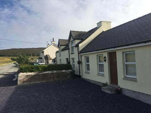 País de intercambio de casas Reino Unido,Amlwch, Isle of Anglesey,Penlon Bach, Amlwch Isle of Anglesey,Imagen de la casa de intercambio