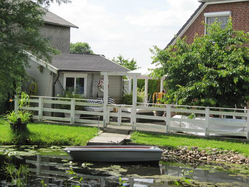 Huizenruil in  Duitsland,Rethwischdorf, Schleswig-Holstein,House near Hamburg/ Lübeck,Home Exchange Listing Image