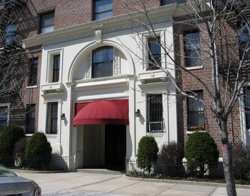 Koduvahetuse riik Ameerika Ühendriigid,Brooklyn, NY,Cultural Brooklyn - close to Manhattan,Home Exchange Listing Image