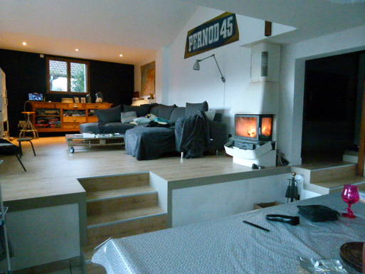 Home exchange in France,sevrier, rhones alpes,New home exchange offer in sevrier France,Home Exchange & House Swap Listing Image