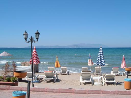 Boligbytte i  Tyrkia,Aydın, 1,SEASIDE COZY HOUSE,Home Exchange & House Swap Listing Image