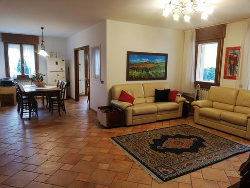 Home exchange in Italy,CAMPODARSEGO    PD, VENETO,home exchange offer in Campodarsego, Padova,Home Exchange & House Swap Listing Image