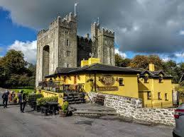 Scambi casa in: Irlanda,Bunratty, Newmarket On Fergus,Co Clare,New home exchange offer in Bunratty Ireland,Immagine dell'inserzione per lo scambio di case