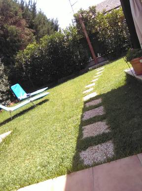 Home exchange country İtalya,campofelice di roccella, sicilia,New home exchange offer in campofelice di roc,Home Exchange Listing Image
