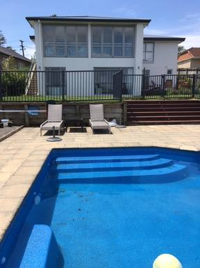 Boligbytte i  New Zealand,Auckland, Auckland,Home exchange offer in Auckland New Zealand,Home Exchange & House Swap Listing Image