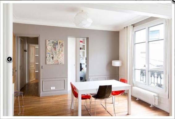 Koduvahetuse riik Prantsusmaa,Paris, ILE DE FRANCE,New home exchange in Paris (Champs Elysées),Home Exchange Listing Image