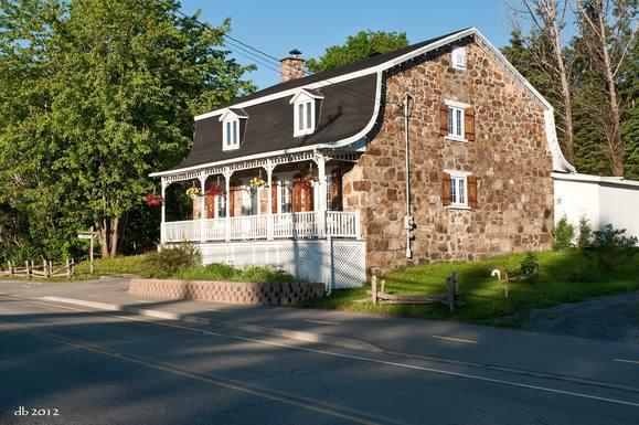 Scambi casa in: Canada,Sainte-Brigitte-de-Laval, Québec,Home sweet home,Immagine dell'inserzione per lo scambio di case