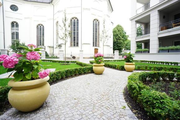 Scambi casa in: Germania,Berlin, Berlin,Luxury Residence Old City Berlin,Immagine dell'inserzione per lo scambio di case