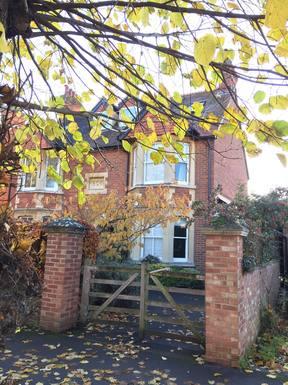 Scambi casa in: Regno Unito,ABINGDON, Oxfordshire,Home exchange in ABINGDON OXFORD UK,Immagine dell'inserzione per lo scambio di case