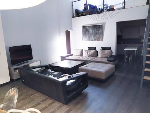 Échange de maison en France,Bouillargues, Languedoc-Roussillon,NÎMES, 10K, HOUSE IN SOUTH OF FRANCE,Echange de maison, photos du bien