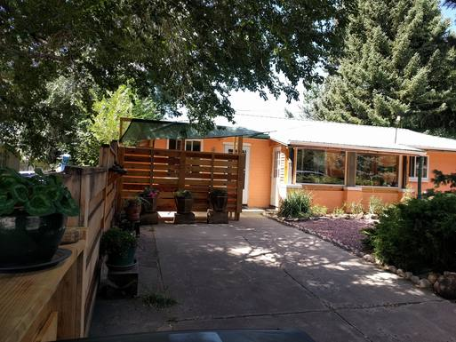 Boligbytte i  USA,Flagstaff, Arizona,Grandview next to Grand Canyon,Home Exchange & House Swap Listing Image