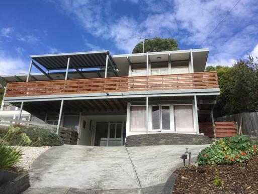 ,Huizenruil in  Australia|DEVONPORT