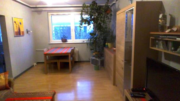 Kodinvaihdon maa Saksa,Berlin, Berlin,Apartment in the east of Berlin,Home Exchange Listing Image