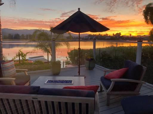 Échange de maison en États-Unis,Novato, CA,New Listing San Francisco Bay Area, Calif.,Echange de maison, photos du bien