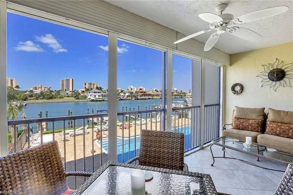 Bostadsbyte i USA,Marco Island, Florida,White sand beach water front Marco Island,Home Exchange Listing Image