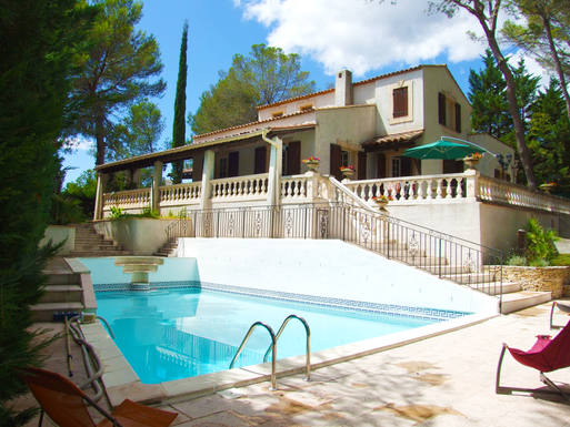 Bostadsbyte i Frankrike,Saint Clement de Riviere, Languedoc,Home exchange in South of France/Montpellier,Home Exchange Listing Image