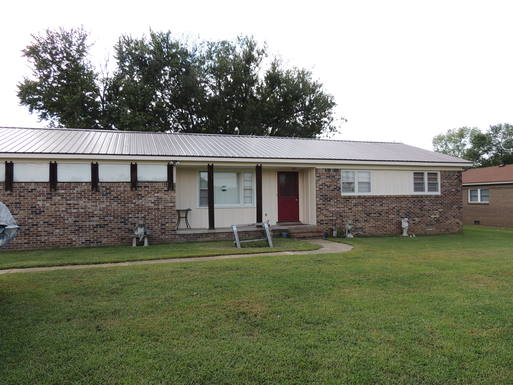 BoligBytte til USA,Martin, TN,Newly updated Beautiful home in Martin TN US,Boligbytte billeder
