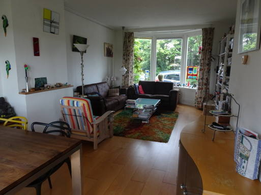 ,Home exchange in France|ANGERS