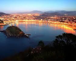 Home exchange in Spain,San Sebastián, Guipúzcoa,Apartamento en San Sebastián (80m),Home Exchange & Home Swap Listing Image