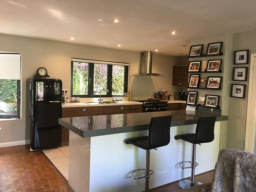 Home exchange in United Kingdom,Tunbridge Wells, Kent,Great location for London/ castles,Home Exchange & Home Swap Listing Image