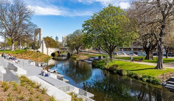 Bostadsbyte i Nya Zeeland,chch, canterbury,New home exchange offer in chch New Zealand,Home Exchange Listing Image