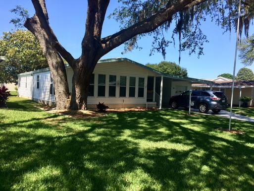 Boligbytte i  USA,The Villages, Florida,Ranch home in The Villages, FL,Home Exchange & House Swap Listing Image
