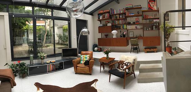 ,Wohnungstausch in Netherlands|Woerden