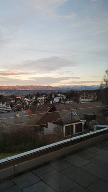 Scambi casa in: Svizzera,Ebmatingen, Zürich,Catsitting 3.-18.01.20 in beautiful apartment,Immagine dell'inserzione per lo scambio di case
