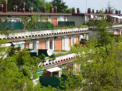 Wohnungstausch in Italien,loiano, BO,APPARTAMENTO DI 50 MQ CON AMPIA TERRAZZA,Home Exchange Listing Image