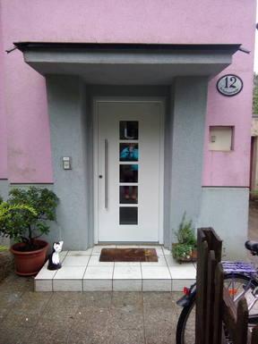 Koduvahetuse riik Austria,Salzburg, Salzburg,Nice flat near the Center,Home Exchange Listing Image